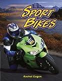 Sport Bikes (Automania!)