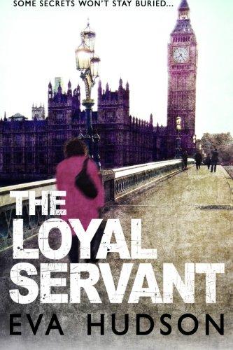 Download The Loyal Servant pdf