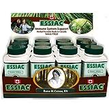 ESSIAC Powder Tea Case of 12