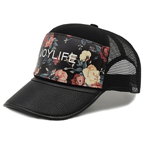 Joylife Company Company Gorra Pierce Gorra Trucker Joylife Trucker wqvS6w