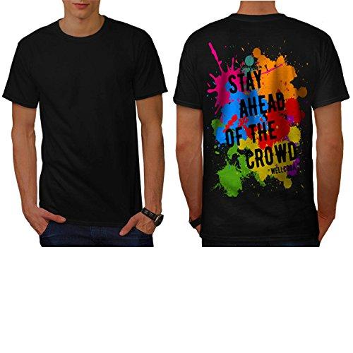 being-original-fun-abstract-art-men-new-l-t-shirt-back-wellcoda