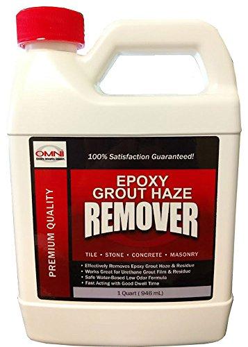 Best Epoxy Grout Haze Cleaner List Igdy Info