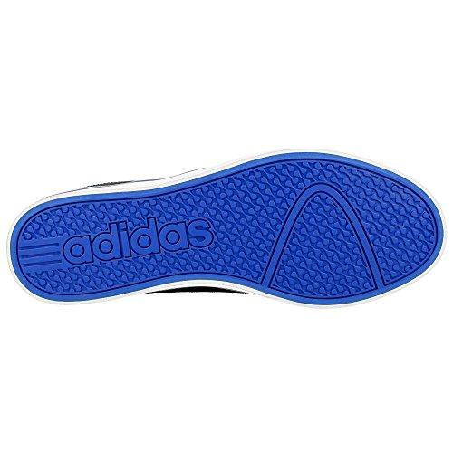 Adidas Néo Rythme Adidas F98355 Rythme Formateurs Vs n6xqgwHBZR