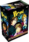 R??mi Sans Famille - Partie 2 - Coffret 5 DVD