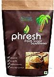 Promwell Phresh Organic Palm Sugar Sweetener 200g / 7.05oz
