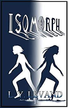 Isomorph by [Levand, L. Y.]