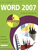 Word 2007 in Easy Steps, Scott Basham, 1840783192