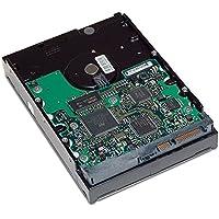Hewlett Packard (HP) - QB576AT - Sbuy Promo - Hp 2tb Sata 6gb/s 7200 Hdd