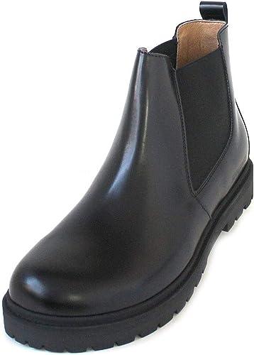 BIRKENSTOCK Stalon Men 1010661 Herren Boots & Stiefel in Gr