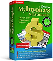 MyInvoices & Estimates De