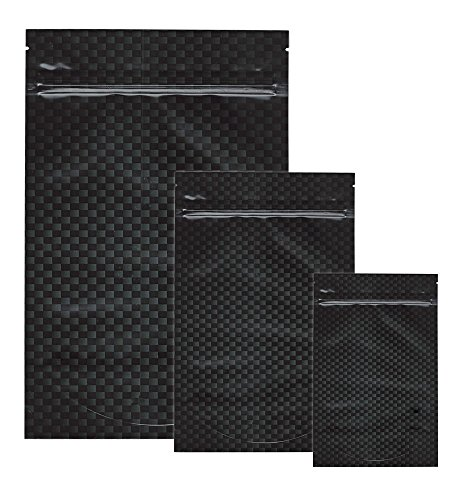 Carbon-Fiber-Smell-Proof-Bags-by-Cannaline