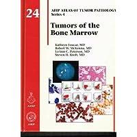Foucar, K: Tumors of the Bone Marrow