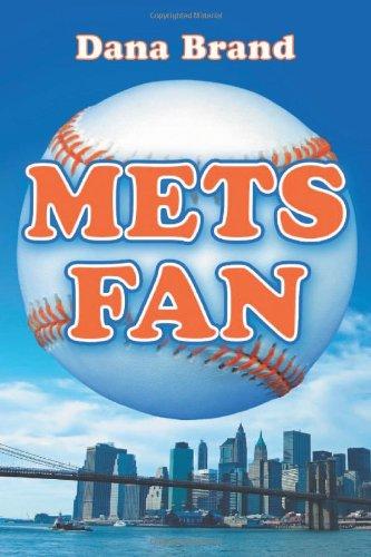 Mets Fan pdf epub