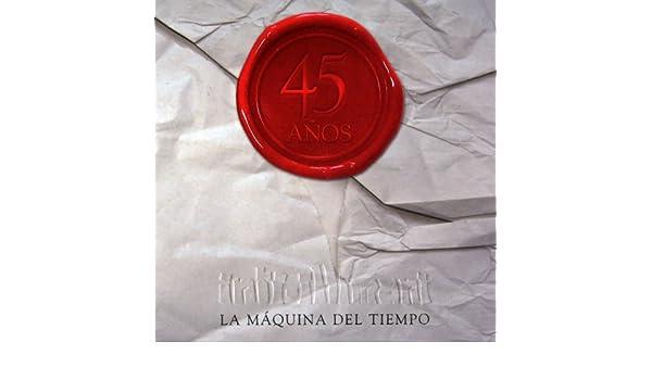 Un Café para Platón (En Vivo) by Inti Illimani & Fernando Ubiergo on Amazon Music - Amazon.com