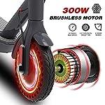 EJOYDUTY-Monopattino-elettrico-per-adulti-20-kmh-120-kg-pieghevole-batteria-da-75-Ah-motore-da-300-W-portata-massima-di-30-km-certificato-CE