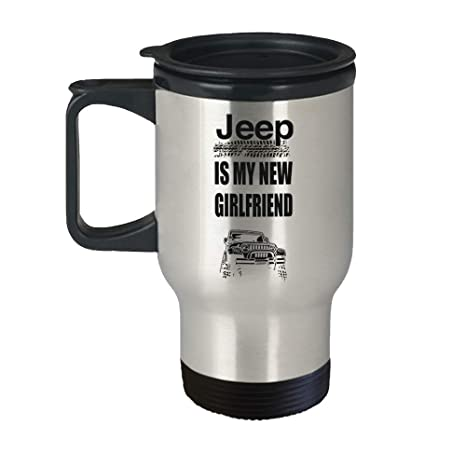 Jeep Wrangler Gifts For Men