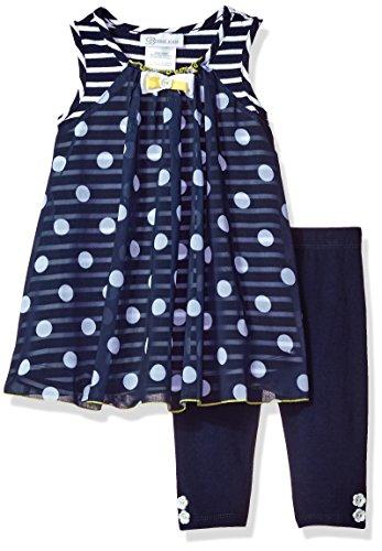 Bonnie Jean Toddler Dropwaist Legging product image