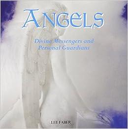 Image result for angels lee faber