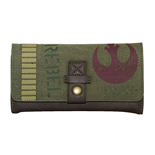 loungefly-x-star-wars-rogue-one-rebel-alliance-wallet