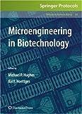 Microengineering in Biotechnology, , 1588293815
