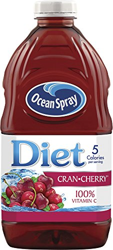 ocean-spray-diet-cran-cherry-cranberry-cherry-juice-drink-64-ounce-bottles-pack-of-8