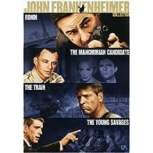 The John Frankenheimer Collection
