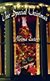 One Special Christmas, Norma Eaton, 0991180526