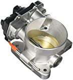 #6: ACDelco 12679525 GM Original Equipment Fuel Injection Throttle Body with Throttle Actuator (Certified Refurbished)