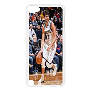 Charming design Poison Ivy plastic hard case skin cover for iPhone 5C AB278689 hjbrhga1544