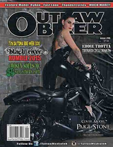 Ebook Outlaw Biker Books Online | Free PDF Online Download