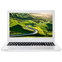Acer Aspire 15.6 Core i5-7200U Dual-Core 2.5GHz 8GB Ram 1TB HDD Windows 10 Home | F5-573-501D (Certified Refurbished)