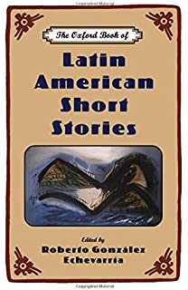 Aura bilingual edition english and spanish edition publisher the oxford book of latin american short stories fandeluxe Gallery
