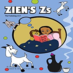 Image of the product Ziens Zs : The that is listed on the catalogue brand of .