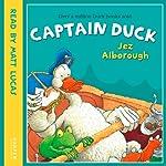 Captain Duck | Jez Alborough