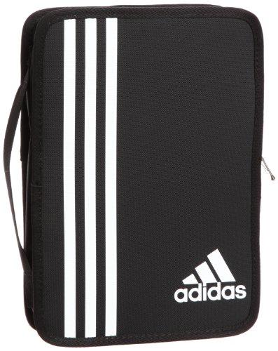 Adidas Football Ball Bag - 3