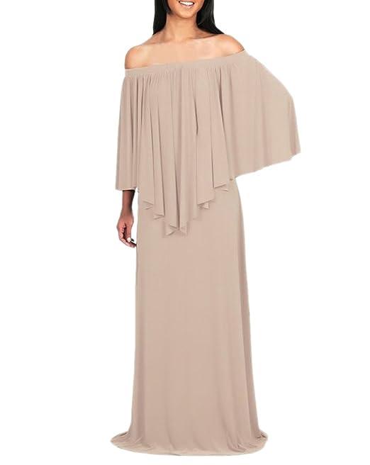 super popular 1dc45 36ae6 Autunno Vestito Donna Vestiti Prodotto Plus Fashion Festivo ...