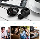 Wireless-Earbuds-ELEGIANT-Stereo-Bluetooth-Earphones-Mini-in-ear-Sport-Headphones-with-Mic-for-iPhone-877Plus66s6PlusiPadSamsungS7S6Edge-S5Note-5SonyLGPCsTablet-Upgraded-Version-Black