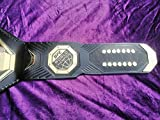 Maxan UFC Legacy Championship Replica Belt with