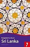 Sri Lanka Handbook (footprint - Handbooks)