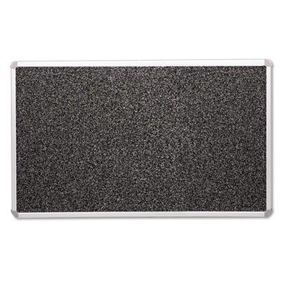 BLTBRT13001 - Best-rite Recycled Rubber-Tak Tackboard by Best-Rite
