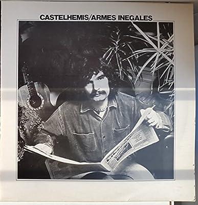 CASTELHEMIS TÉLÉCHARGER ALBUM