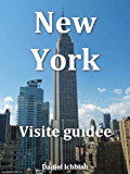 New York - visite guidée