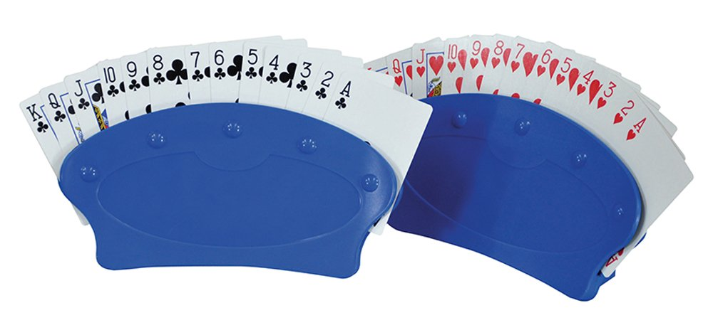 Aidapt Playing Card Holder