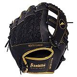 Franklin Sports Teeball Glove and Ball Set