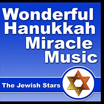 Music miracle
