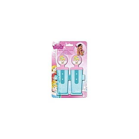 Compra Princesa Disney boyztoys moldes de Papel para ...