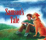 Samson's Tale, Carla Mooney, 0984217827