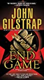 End Game, John Gilstrap, 0786030216