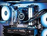 Thermaltake LCGS Glacier 300 AIO Liquid Cooled CPU