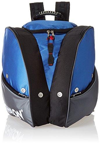 Athalon Tri-Athalon Boot Bag, Glacier Blue
